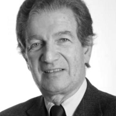 Alexandre Root
