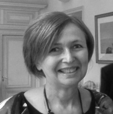 Myriam Quéméner - Cercle K2