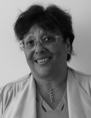 Elisabeth Rabesandratana - Cercle K2