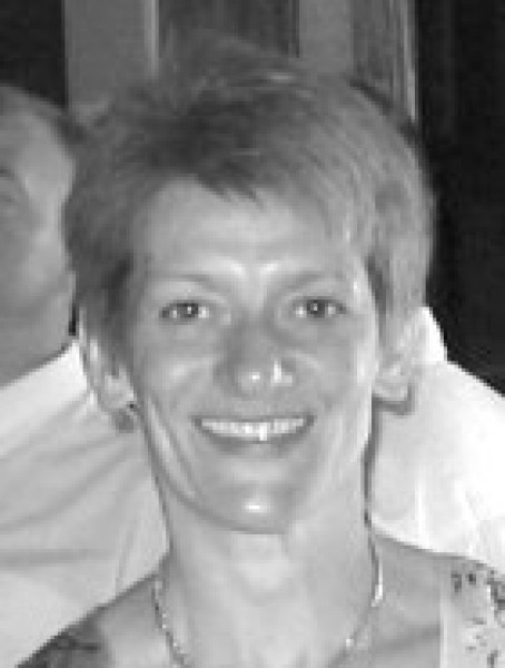 Brigitte Henri - Cercle K2