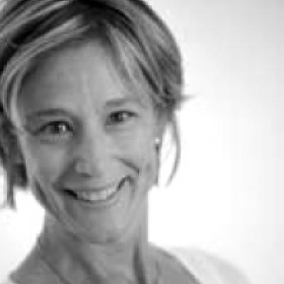 Anne-Laure Meyer - Cercle K2