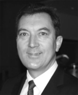 Général Michel Lene - Cercle K2