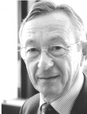 Général Pierre-Jacques Costedoat - Cercle K2