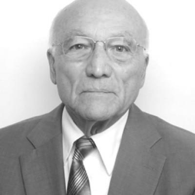 Barthélemy Mercadal