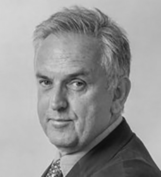Didier Julienne - Cercle K2