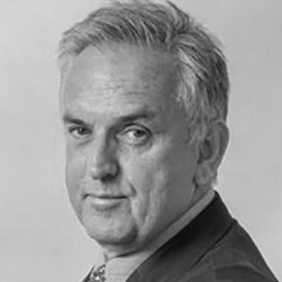 Didier Julienne