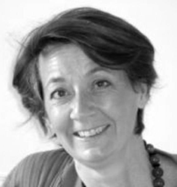 Marielle Desmarais - Cercle K2