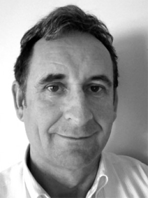 Bernard Labatut - Cercle K2