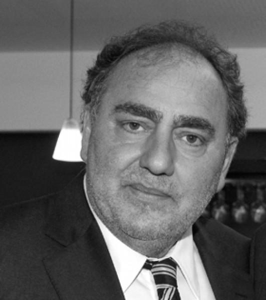 Jean-Luc Mano - Cercle K2