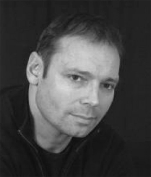 Christophe Caupenne - Cercle K2