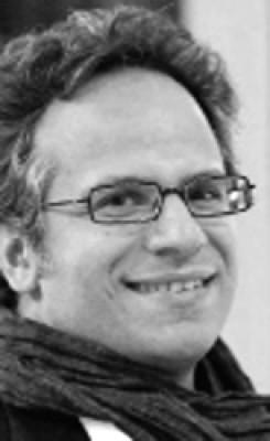 Nicolas Vayatis - Cercle K2