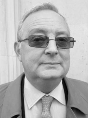 Pierre-Antoine Mailfait - Cercle K2