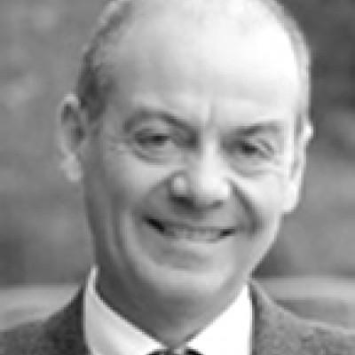 Patrick Laclémence