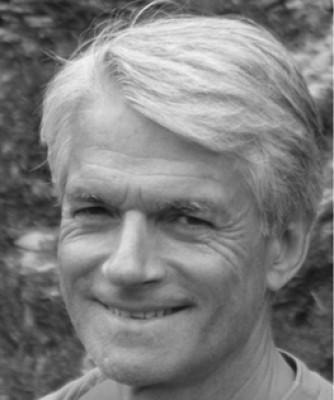 Alain Michon - Cercle K2