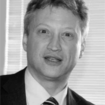 Luc Chouchkaieff