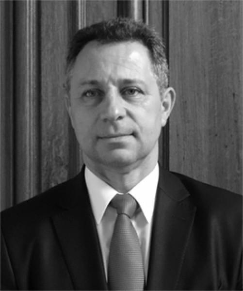 Daniel Hazdai - Cercle K2