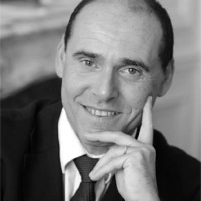 Paul-Henri Antonmattei