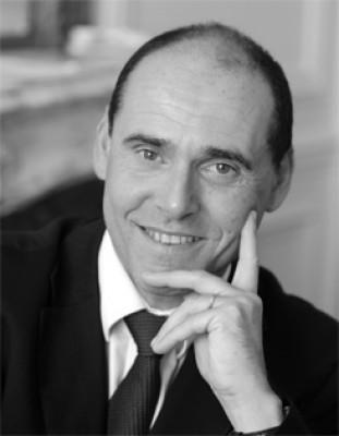 Paul-Henri Antonmattei - Cercle K2