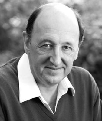 François Martin - Cercle K2