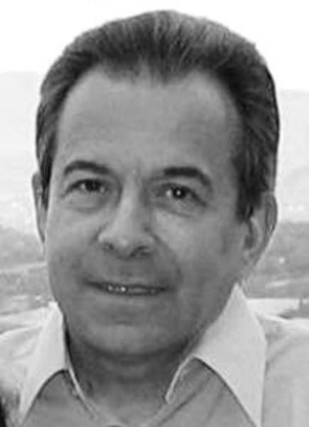 Jean-Louis Monino - Cercle K2