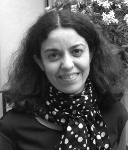 Alissar Abi Farah - Cercle K2