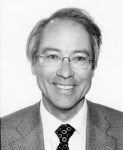 Gilles Huvelin - Cercle K2