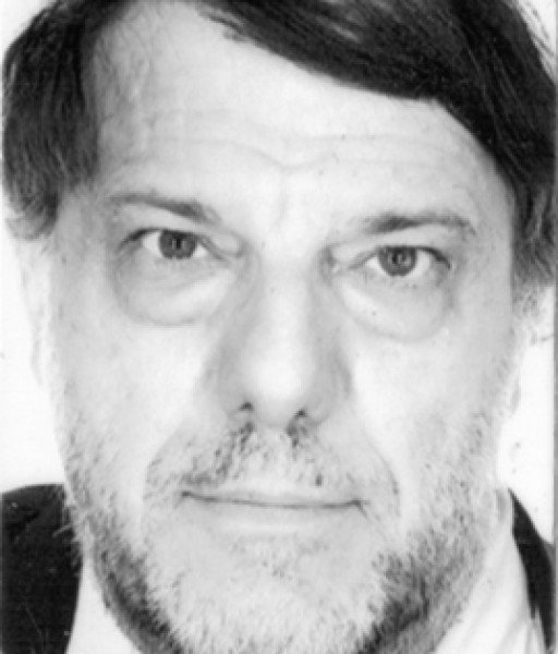 Philippe Alliaume - Cercle K2