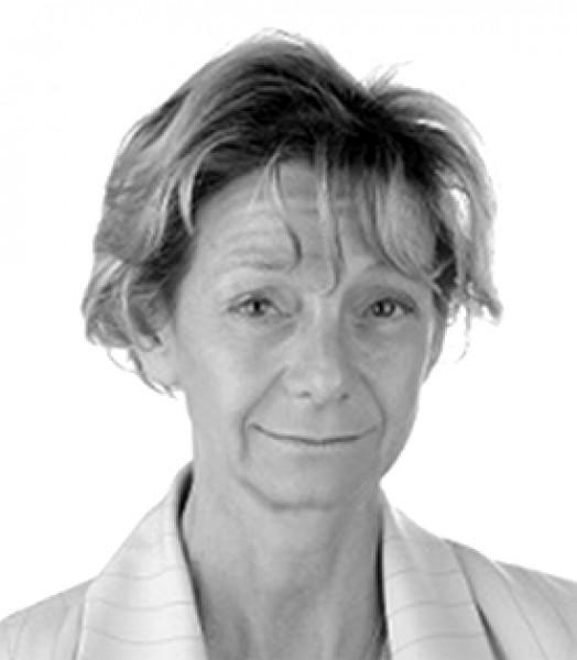 Anne Marie Cordelle - Cercle K2