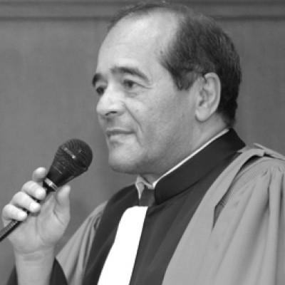 Gilles Duteil