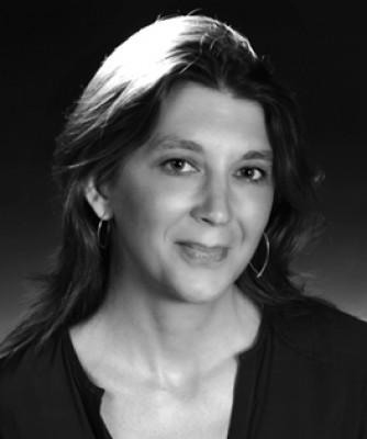 Vanessa Mendez - Cercle K2