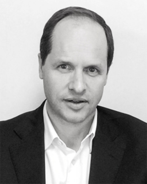 Olivier Martin-Boban - Cercle K2