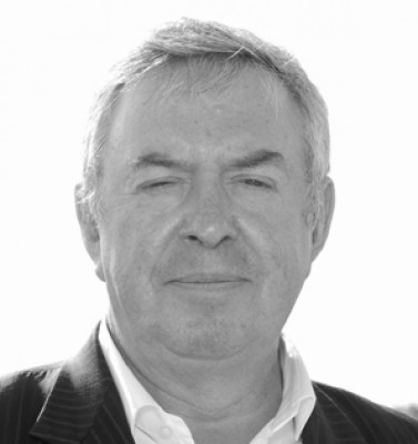 Jean-François Daguzan - Cercle K2