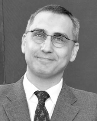 François Dieu - Cercle K2