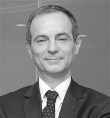 Philippe Karnauch - Cercle K2