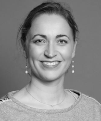 Anne-Sophie Choné-Grimaldi - Cercle K2
