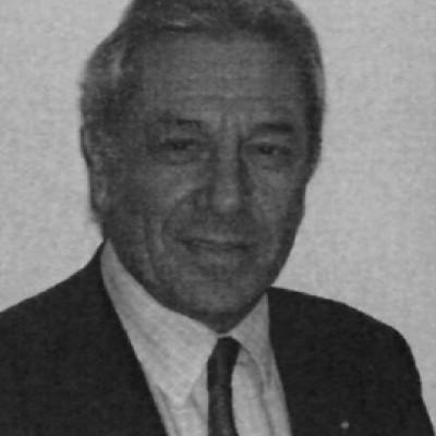 Michel Daniel Barret