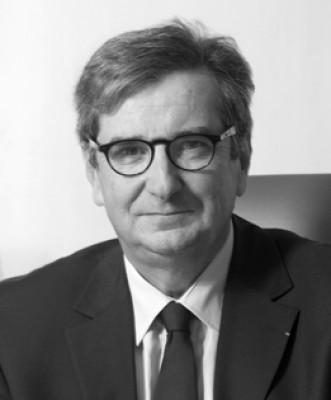 Jean-François Vilotte - Cercle K2