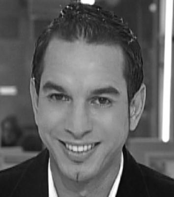 Karim Baïla - Cercle K2