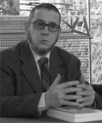 Lucien-Jean Bord - Cercle K2