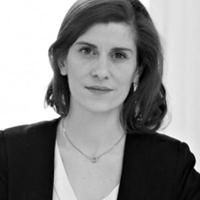 Marilise Miquel