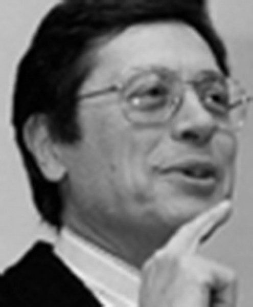 Jean-Pierre Chamoux - Cercle K2