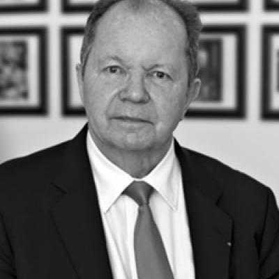 Philippe Bilger