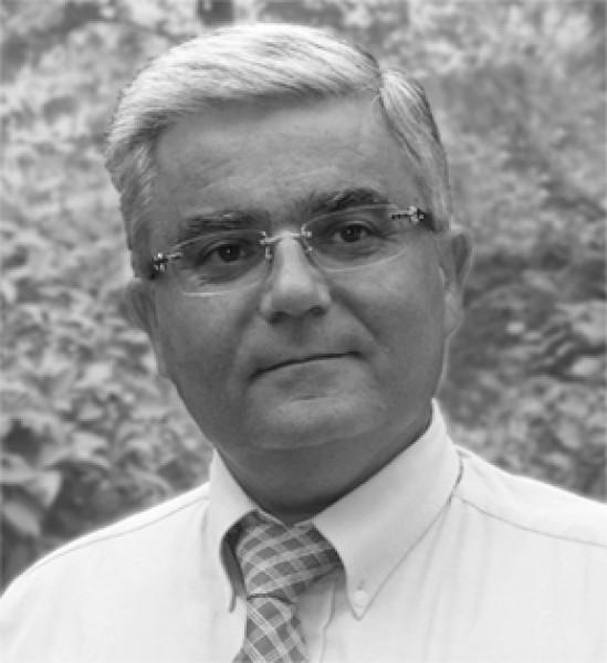 Jean-François Pépin - Cercle K2