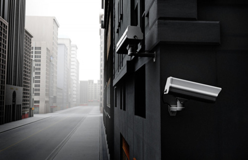 Une société sous surveillance ou une société sans surveillance ?  Paradoxe d'un dispositif de pouvoir en quête de sens - Cercle K2