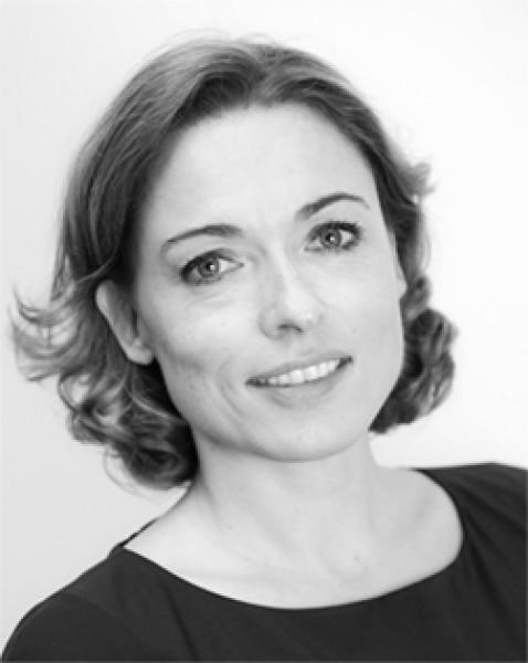 Pauline Mispoulet - Cercle K2