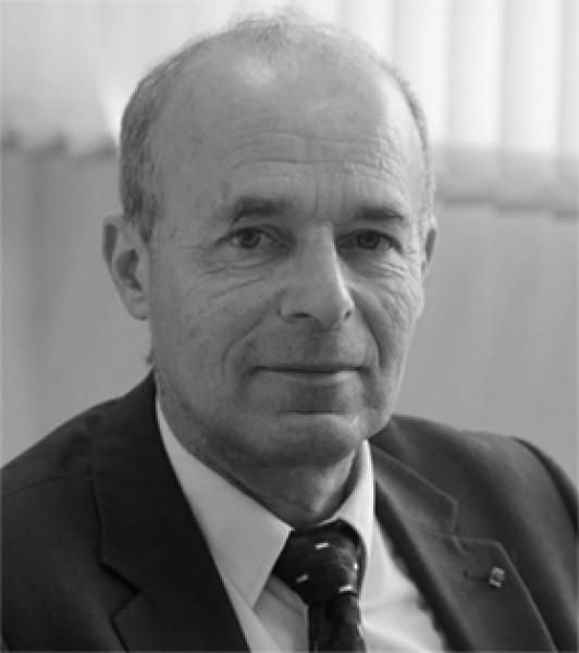 Jacques Bongrand - Cercle K2