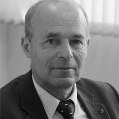 Jacques Bongrand