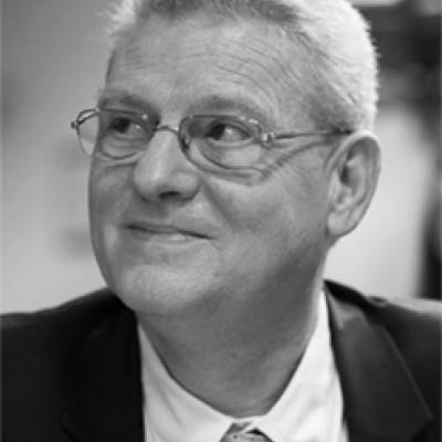 Jean-Marie Fessler - Cercle K2