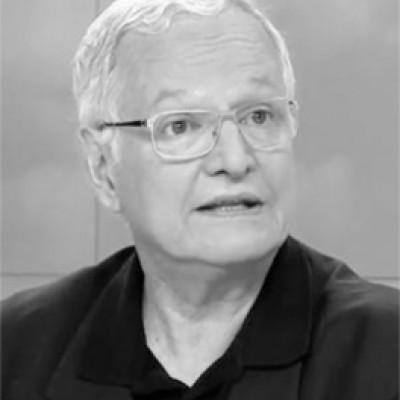 Alain Rodier - Cercle K2