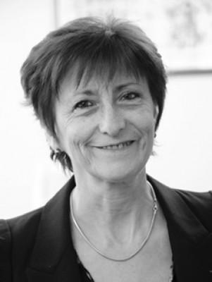 Anne Souvira - Cercle K2